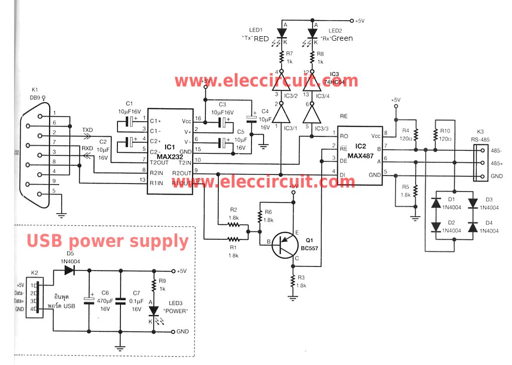 [SCHEMATICS_48EU]  TS_4393] Usb To Serial Converter Pinout Likewise Usb To Rs232 Converter  Circuit Wiring Diagram | Rs485 To Rs232 Wiring Diagram |  | Phae Xeira Mohammedshrine Librar Wiring 101