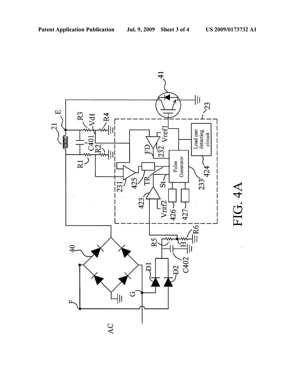 Fine Induction Heating Cooker And Control Circuit Therefor Diagram Wiring Cloud Ittabisraaidewilluminateatxorg