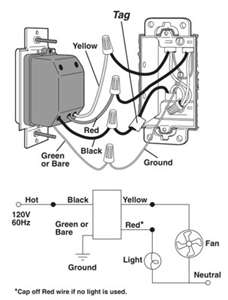 Lutron Skylark Dimmer Wiring Diagram from static-cdn.imageservice.cloud