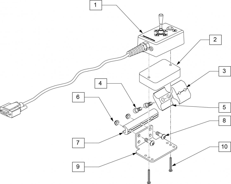 Superb 4 Way Switch Manufacturer Auto Electrical Wiring Diagram Wiring Cloud Waroletkolfr09Org