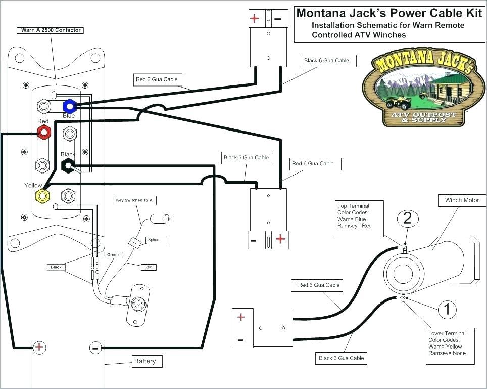 fc_8390] wiring a boat trailer winch wiring diagram  iosto sapebe mohammedshrine librar wiring 101