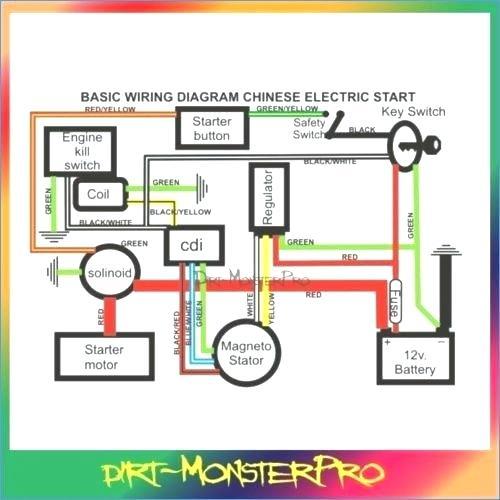 roketa 90cc wiring diagram - 63 ford falcon wiring diagram for wiring  diagram schematics  wiring diagram and schematics