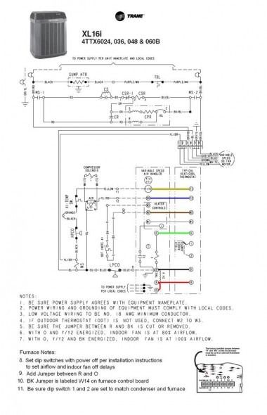 Trane Hvac Wiring Diagrams Ycd600 - Toyota 4k Wiring Diagram -  piooner-radios.wiringdol.jeanjaures37.fr | Hvac Wiring Diagrams 101 |  | Wiring Diagram Resource