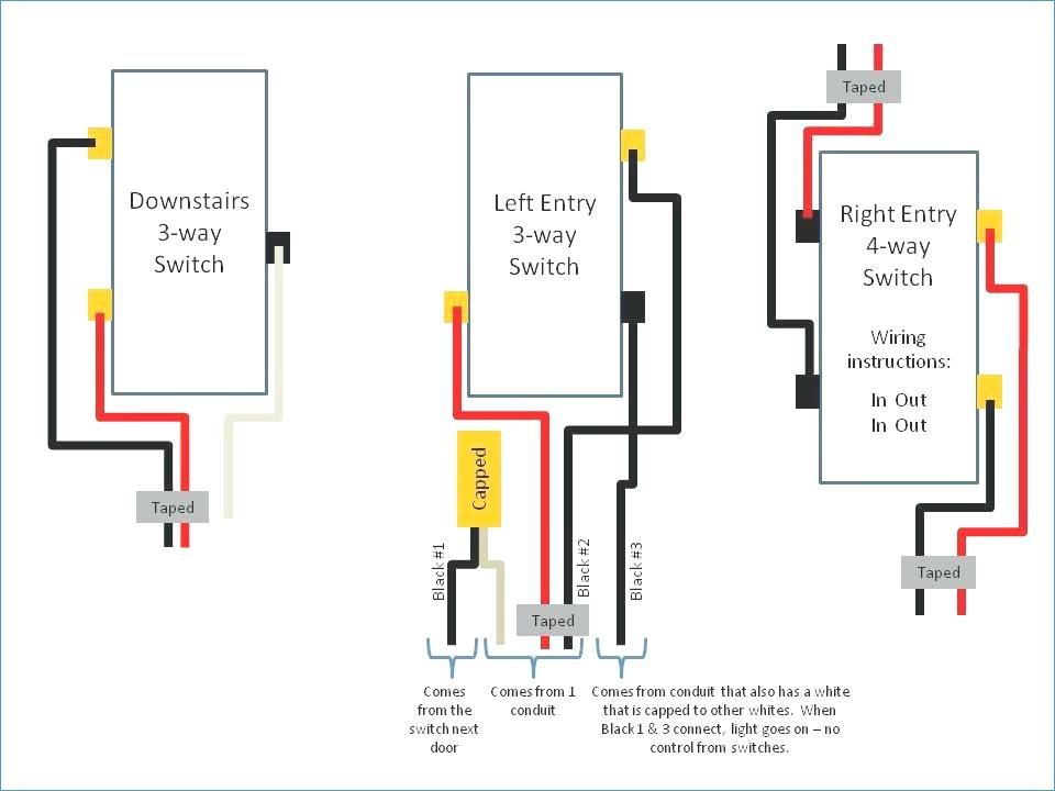 le grand single pole dimmer switch wiring diagram  2006