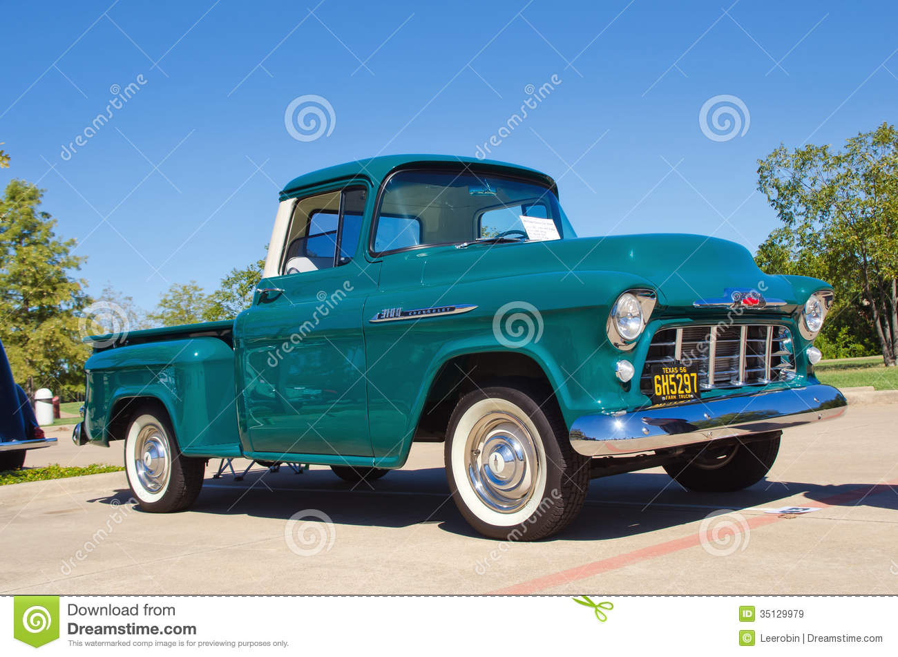 1956 chevy pickup wiring diagram eb 3033  wiring diagram additionally 1950 chevy pickup truck on  1950 chevy pickup truck