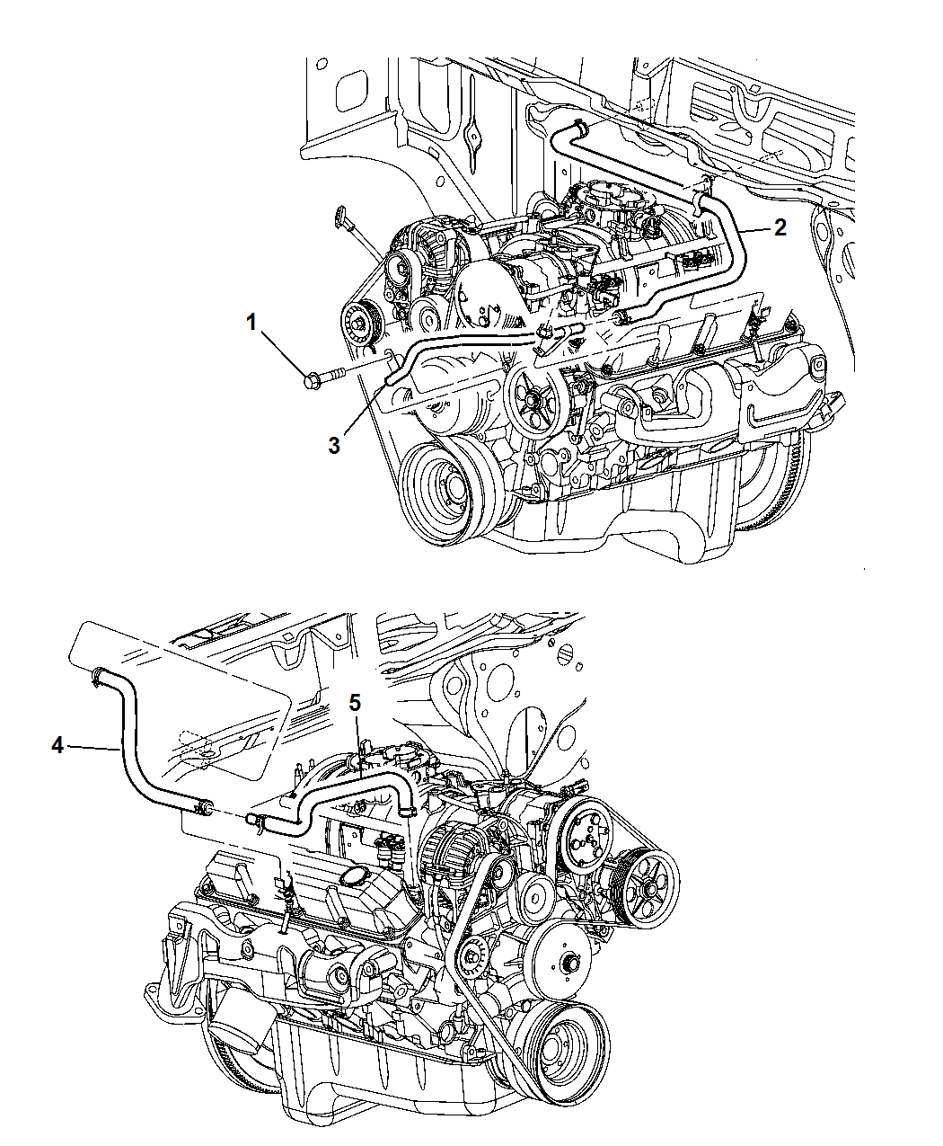 Dodge Ram 4 7 Engine Diagram - Database Wiring Mark end-zero -  end-zero.vascocorradelli.itend-zero.vascocorradelli.it