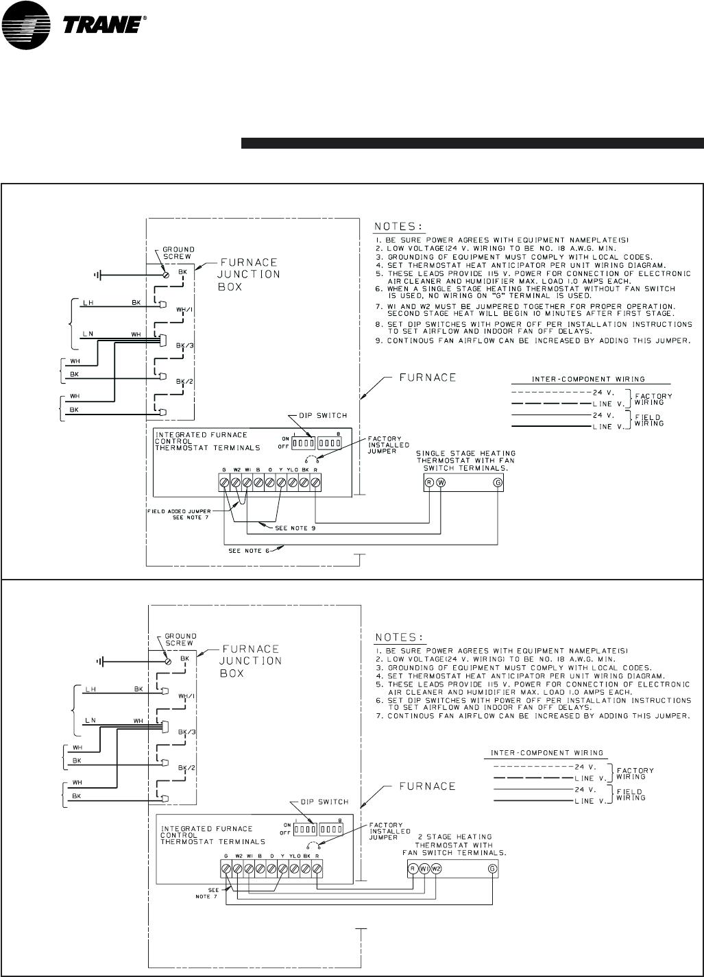 MS_7765] Trane Furnace Parts Diagram 1920 1080 Free DiagramCana Flui Pendu Mopar Nful Mohammedshrine Librar Wiring 101