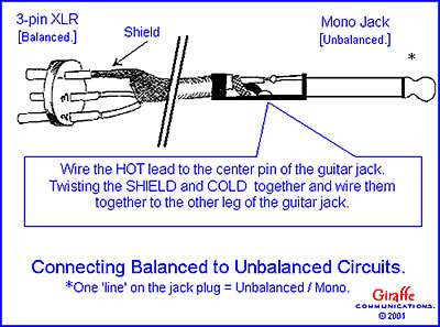 YC_2715 Ten Tec Microphone Wiring Free Diagram