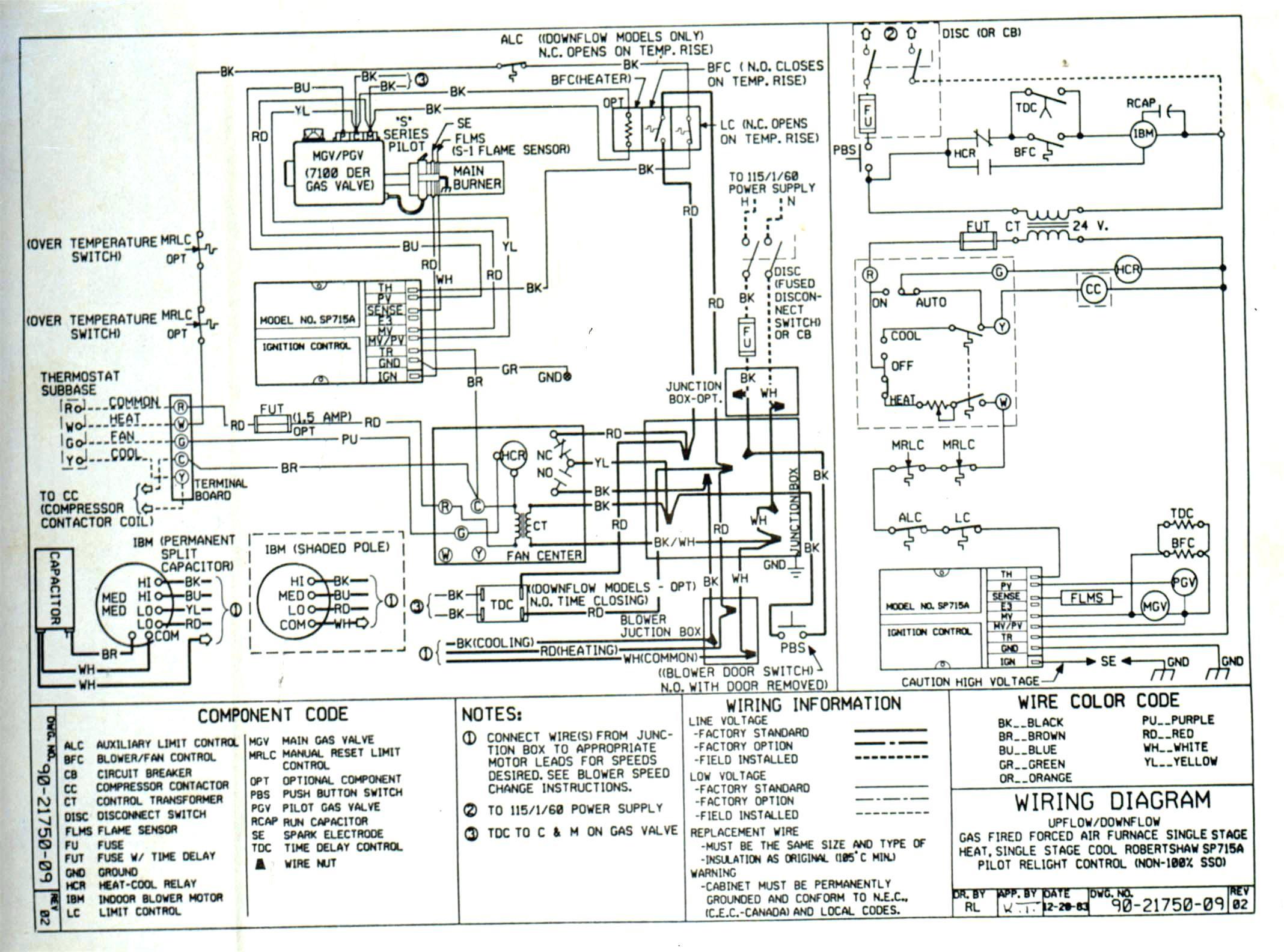 Trane Xl 1200 Heat Pump Wiring Diagrams - Ktm 300 Xc W Wiring Diagram -  fisher-wire.2010menanti.jeanjaures37.fr | Hvac Wiring Diagram For Trane 1200 Xl |  | Wiring Diagram Resource