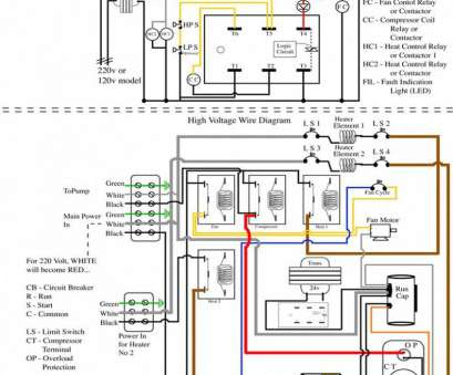 CE_4630] Trane Xe 1000 Heat Pump Wiring Diagram Wiring Diagram | Hvac Wiring Diagram For Trane 1200 Xl |  | Genion Impa Viewor Mohammedshrine Librar Wiring 101