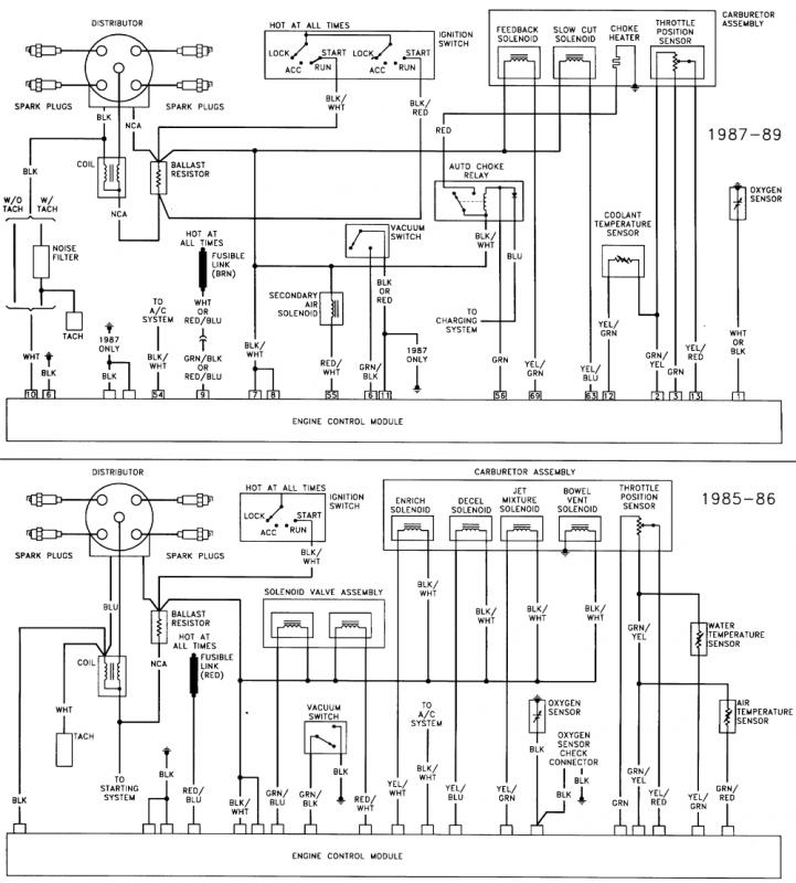 89 Dodge Ram Wiring Diagram - Wiring Diagram For American Standard for Wiring  Diagram SchematicsWiring Diagram Schematics