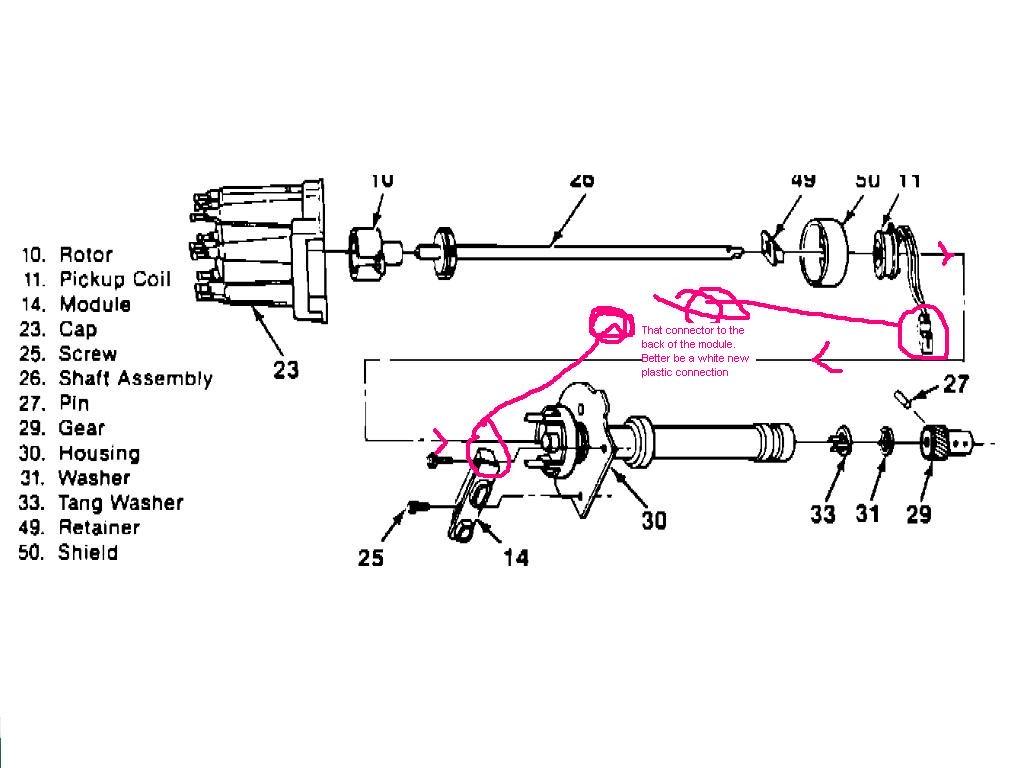 [SCHEMATICS_4HG]  BS_3158] Chevy 305 Hei Distributor Wiring Diagram Also 350 Chevy Engine  Wiring Download Diagram   Chevy 305 Hei Distributor Wiring Diagram      Www Mohammedshrine Librar Wiring 101
