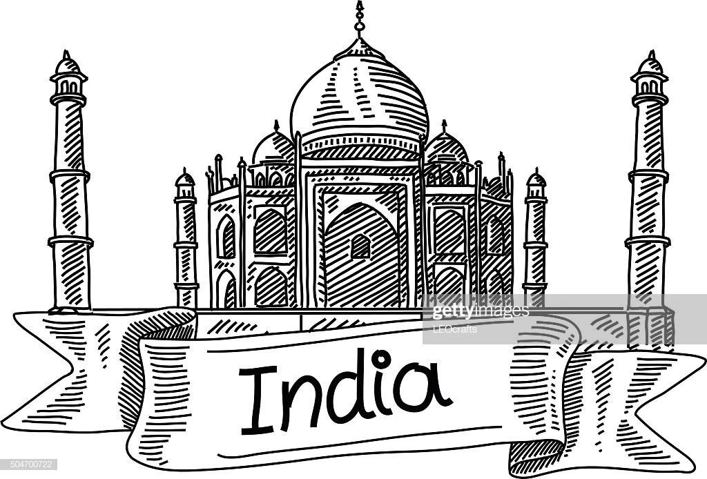 Pleasant Taj Mahal Auto Electrical Wiring Diagram Wiring Cloud Waroletkolfr09Org