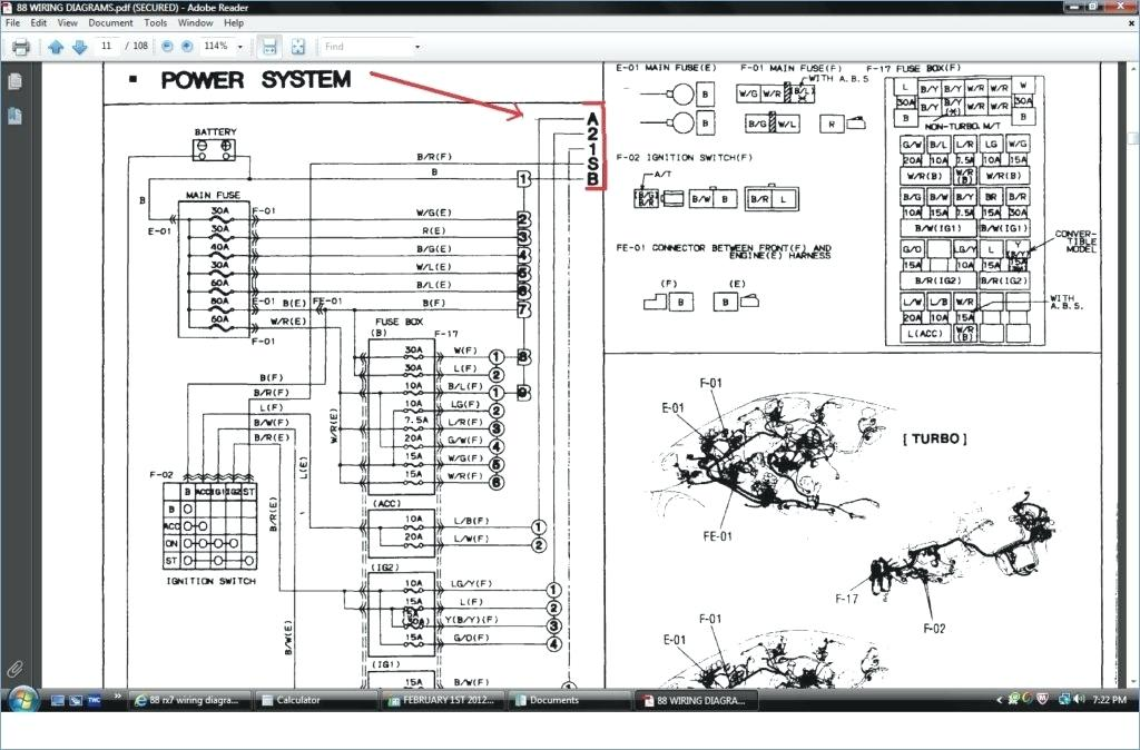 Chevrolet Matiz Wiring Diagram - Wiring Diagram For 1980 Club Car Golf Cart  - tos30.2005vtx.jeanjaures37.fr   Chevrolet Matiz Wiring Diagram      Wiring Diagram Resource