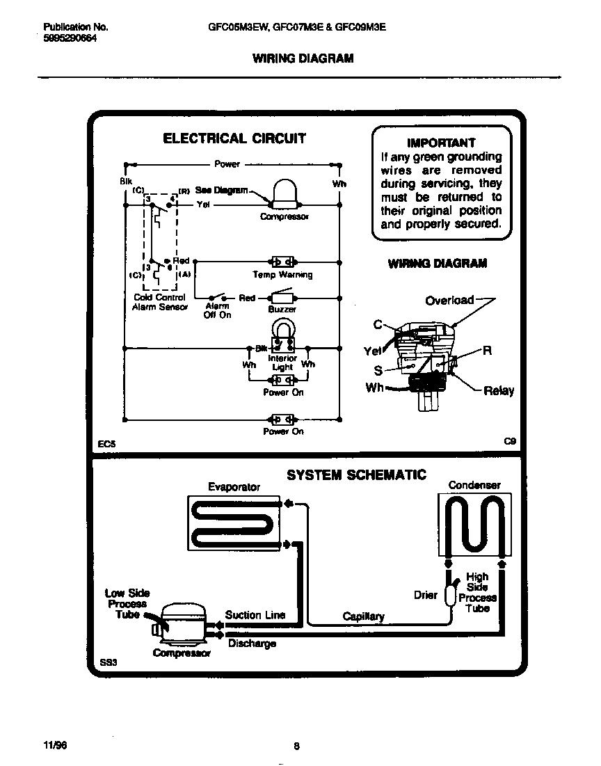 EV_8387] Chest Freezer Wiring Diagram Free DiagramMang Habi Nowa Numap Mohammedshrine Librar Wiring 101