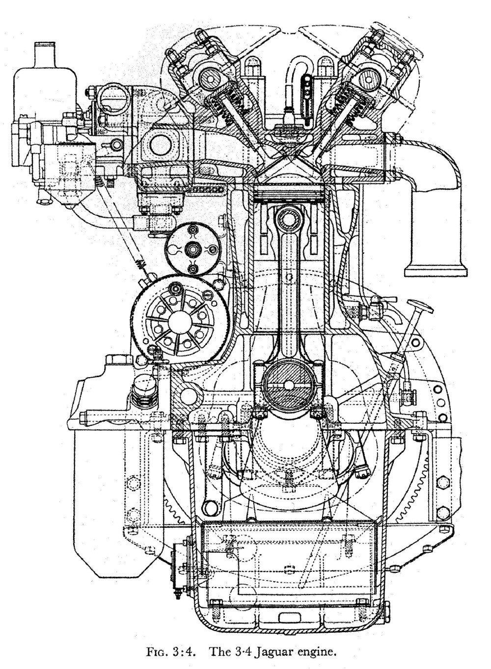 [SCHEMATICS_4PO]  CL_1035] Wiring Harness Engine Ly7 3 6 7 Asm Ly7 3 6 7 Eng Engine Gas 6 Cyl  3 Download Diagram | L76 Engine Diagram |  | Lectr Pimpaps Opein Lave Bapap Basi Phan Mimig Hutpa Mill Timew Momece  Mopar Cran Osuri Licuk Mohammedshrine Librar Wiring 101
