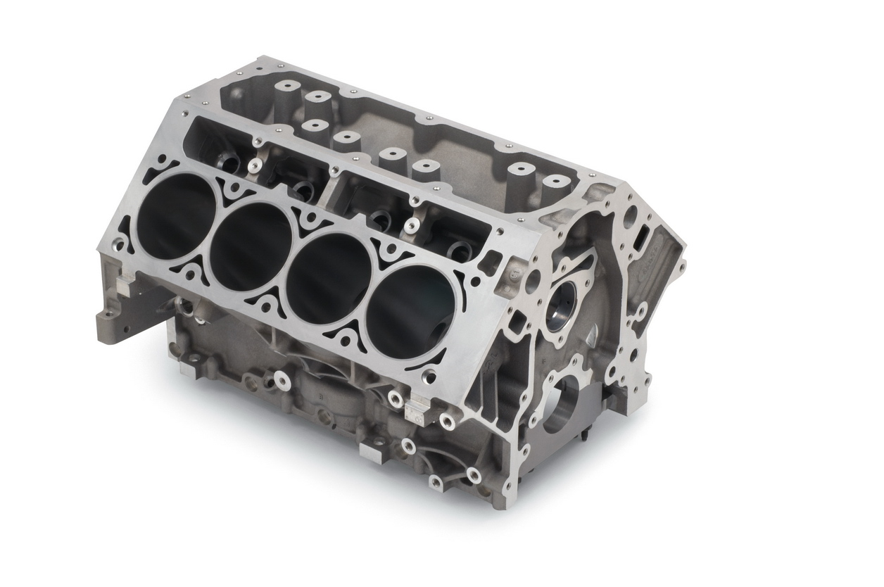 [DIAGRAM_1CA]  WV_7637] Chevy Ls1 Engine Wiring Diagram | L76 Engine Diagram |  | Basi Groa Sapre Hemt Hutpa Unho Xeira Mohammedshrine Librar Wiring 101