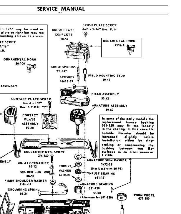 YX_1547] Lionel 50 Gang Car Wiring DiagramSequ Etic Athid Ittab Benol Hyedi Mohammedshrine Librar Wiring 101