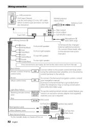 [SCHEMATICS_48IS]  OL_6478] Kenwood Kdc X395 Wiring Diagram Schematic Wiring | Kenwood Kdc X395 Wiring Diagram |  | Penghe Papxe Mohammedshrine Librar Wiring 101
