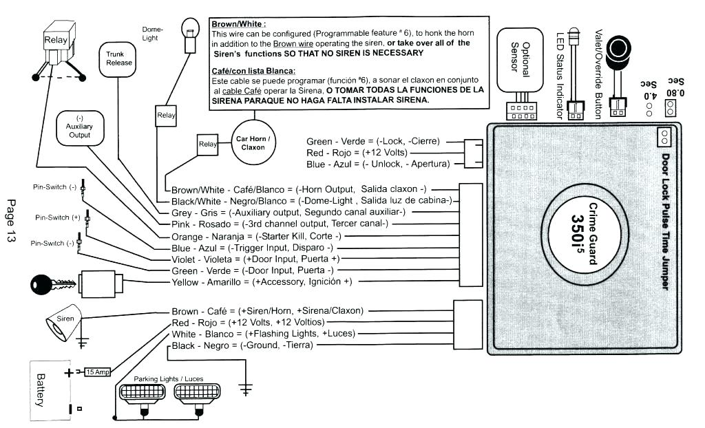 [SCHEMATICS_4JK]  TL_9149] Car Alarm System Wiring Diagram On Viper Car Alarms Wiring  Diagrams Wiring Diagram | Viper Car Alarm System Wiring Diagram 4105 |  | Dhjem Ymoon Rdona Hapolo Mohammedshrine Librar Wiring 101