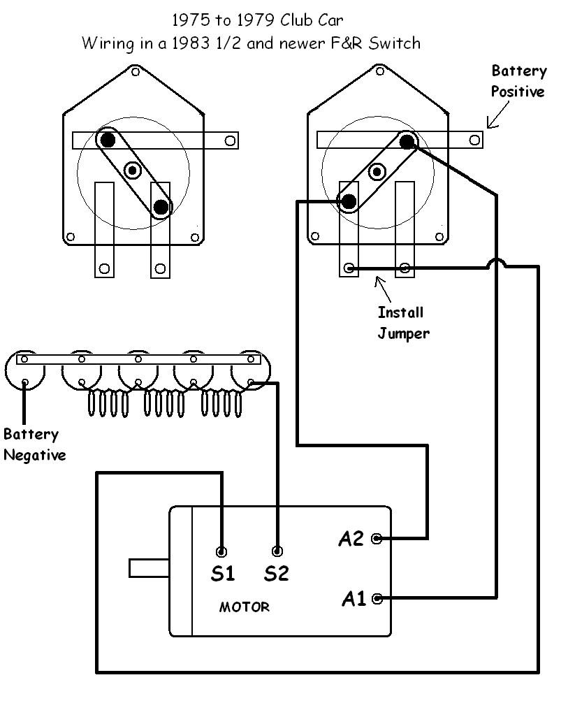 36 volt ezgo battery wiring diagram nb 7061  club car wiring diagram 48 volt batteries furthermore  club car wiring diagram 48 volt