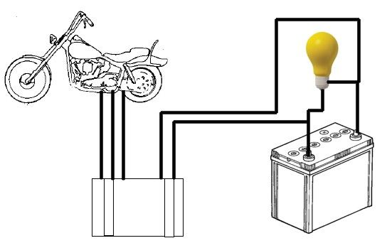7 Wire Motorcycle Regulator Wiring Diagram from static-cdn.imageservice.cloud