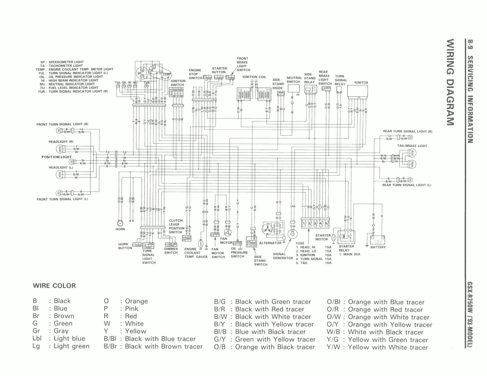 2005 Suzuki Gsxr 750 Wiring Diagram from static-cdn.imageservice.cloud