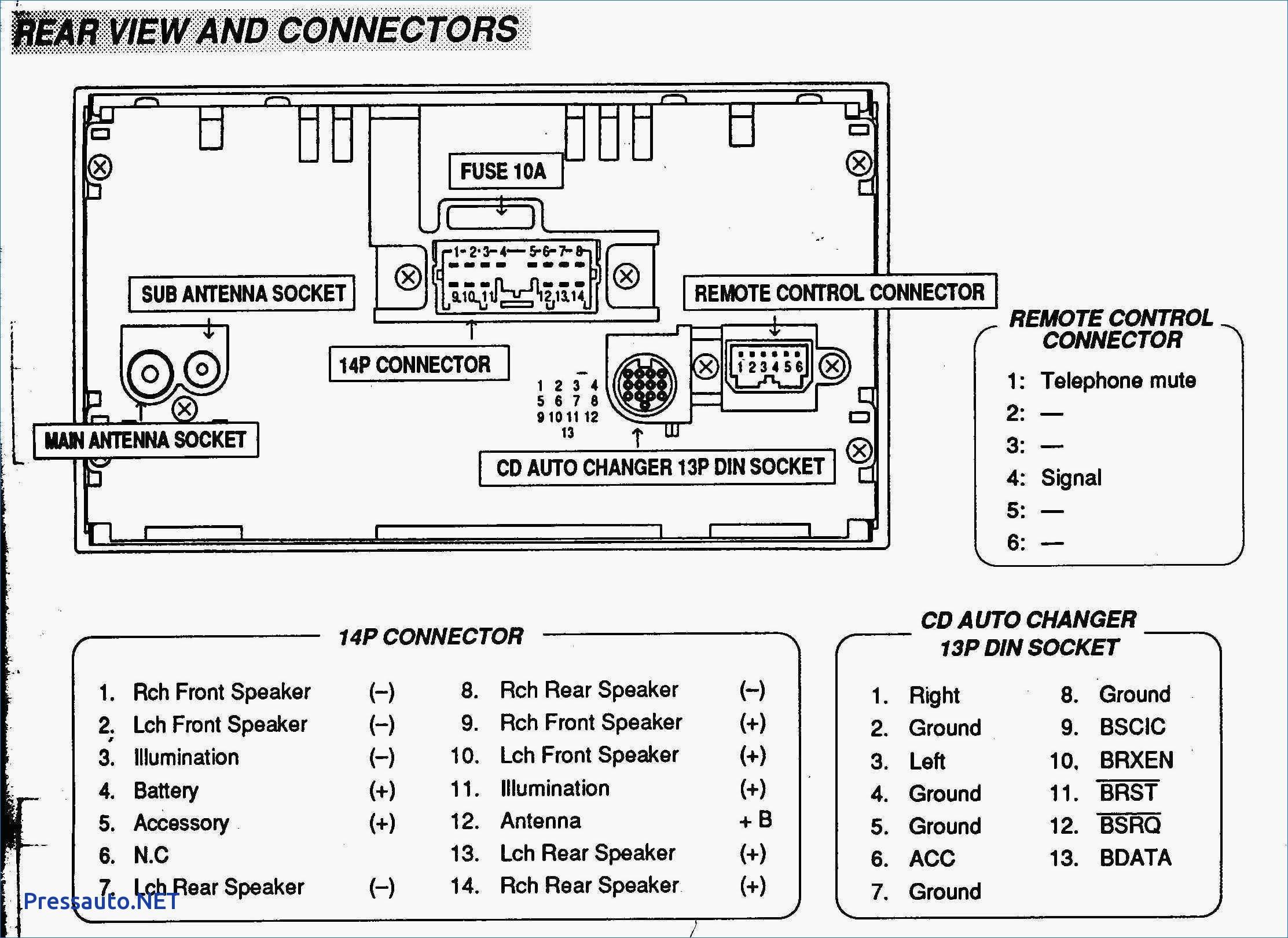 Boss Bv9364b Wiring Diagram - Wiring Diagram Overview device-halt -  device-halt.aigaravenna.itaigaravenna.it