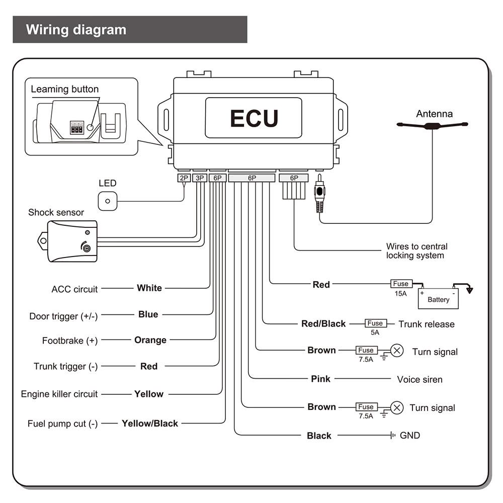 Steelmate Motorcycle Alarm Wiring Diagram - Ford Festiva Distributor Wiring  - stereoa.losdol2.jeanjaures37.fr   Ford F550 Wiring Diagram Alarm      Wiring Diagram Resource