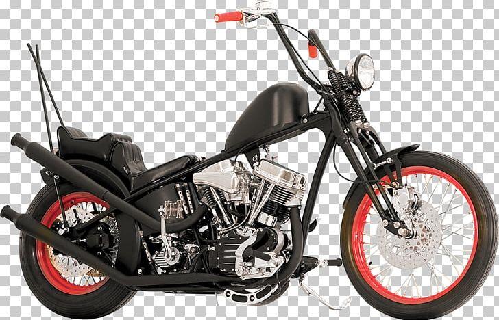 DW_2729] Harley Davidson 1983 Shovelhead Wiring Free Download Wiring  Diagram Wiring DiagramBrece Inrebe Mohammedshrine Librar Wiring 101