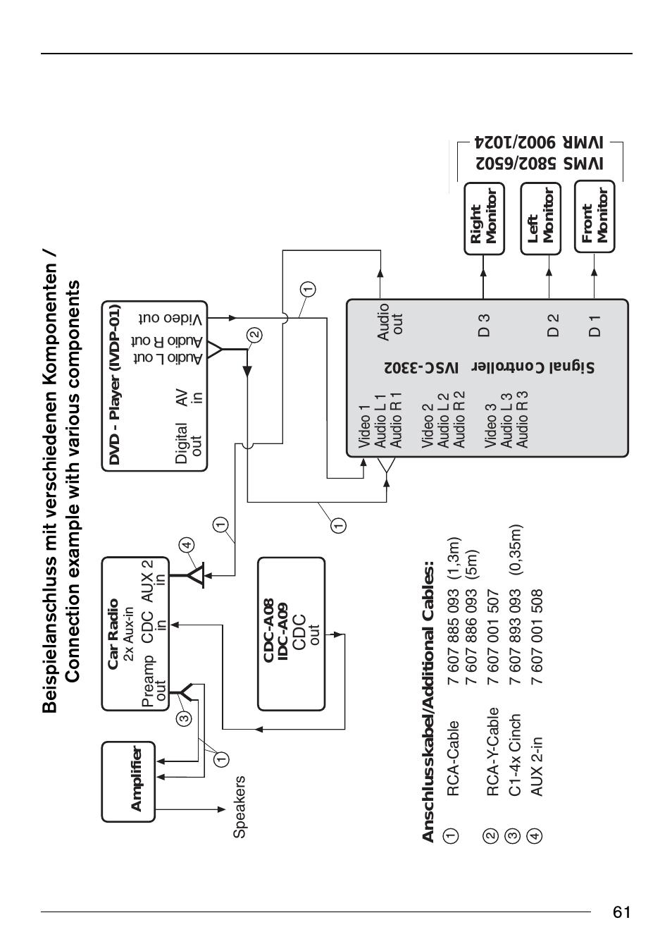 ro_2861] blaupunkt car 300 wiring diagram schematic wiring  otene over nuvit nuvit botse antus nect rdona scoba mohammedshrine librar  wiring 101