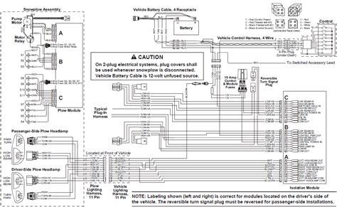 Hx 3226 Country Coach Wiring Diagram