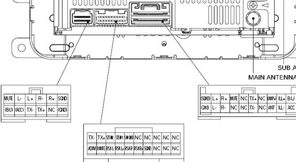 [SCHEMATICS_48ZD]  YX_2429] Universal Car Stereo Wiring Diagram Download Diagram | Orion Car Stereo Wiring Diagram |  | Gho Eatte Mepta Mohammedshrine Librar Wiring 101