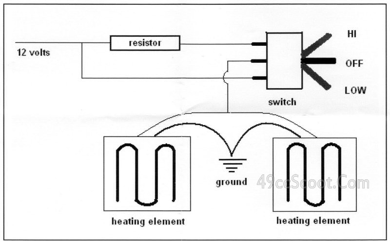 RF_2138] Wiring Diagram For Electric Blanket Download DiagramGray Onom Denli Mohammedshrine Librar Wiring 101