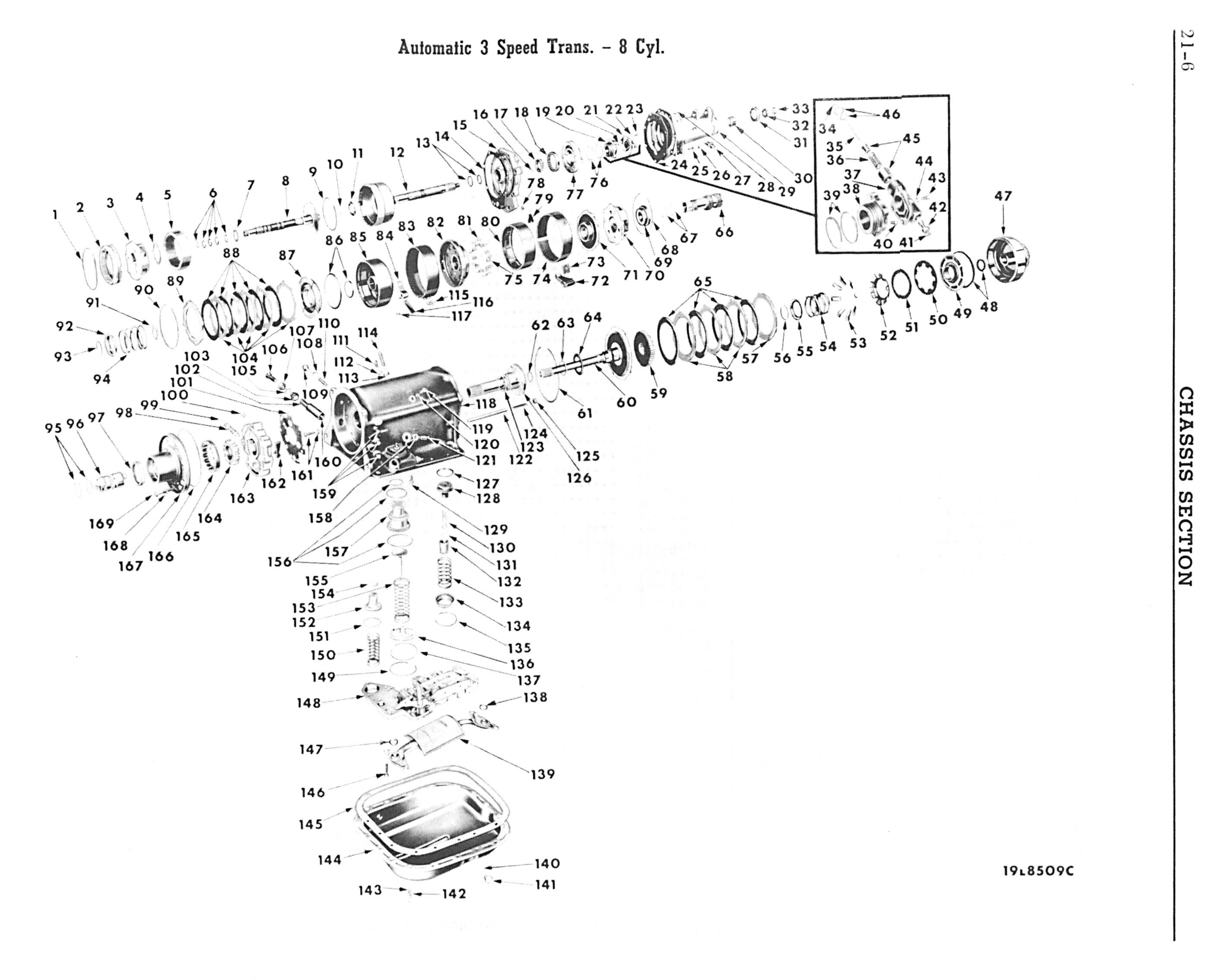 Ds 0208 82 Club Car Wiring Diagram Wiring Diagram