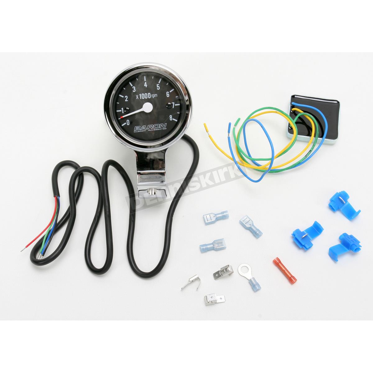 Cobra Motorcycle Tachometer Wiring Diagram - Ignitioncar Wiring Diagram  Page 2 - viiintage.yenpancane.jeanjaures37.fr | Cobra Tachometer Wiring Diagram |  | Wiring Diagram Resource
