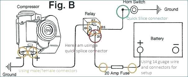 motorcycle turn signal switch wiring diagram fv 5265  turn signal flasher wiring schematics  turn signal flasher wiring schematics