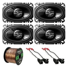 Superb 9 Best Speaker Wire Images In 2019 Diy Ideas For Home House Wiring Cloud Hemtegremohammedshrineorg