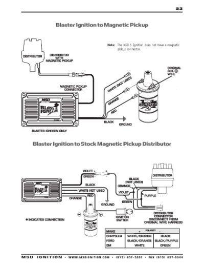 chevy hei distributor wiring diagram chevy hei distributor wiring diagram wiring diagram data  chevy hei distributor wiring diagram