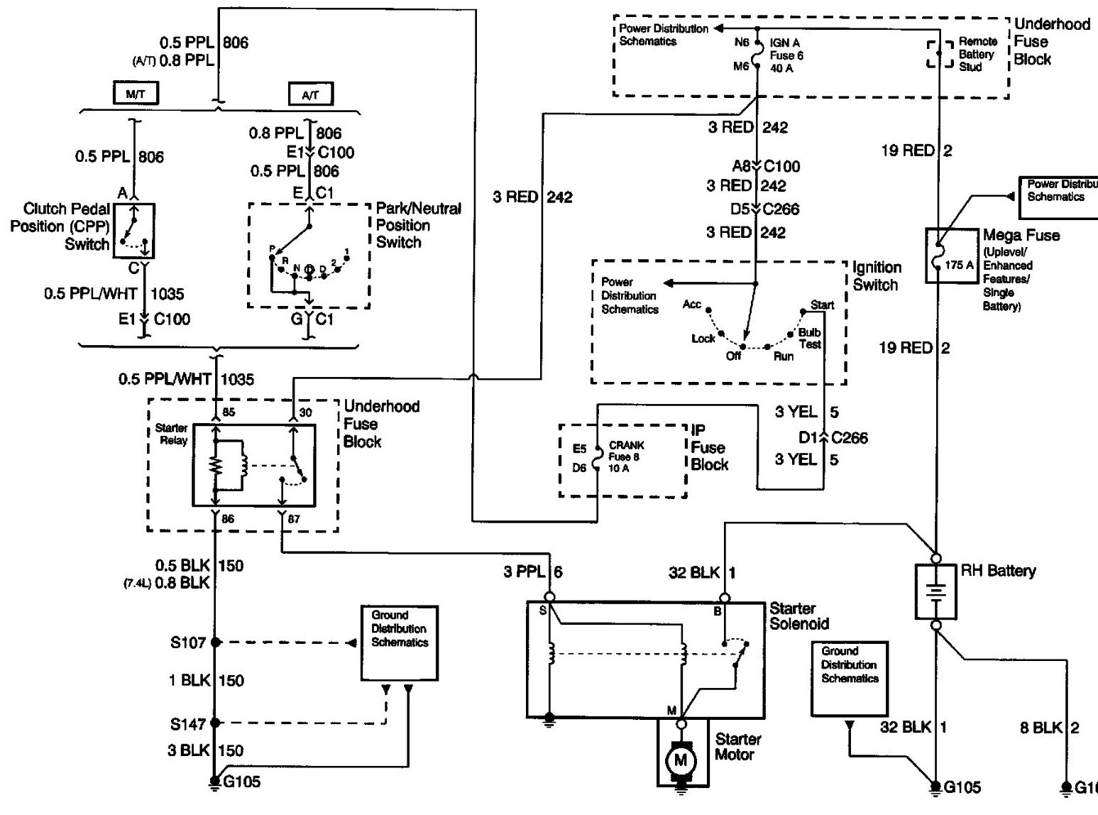 2002 cadillac escalade wiring diagram - wiring diagram schema seem-shape -  seem-shape.atmosphereconcept.it  atmosphereconcept.it
