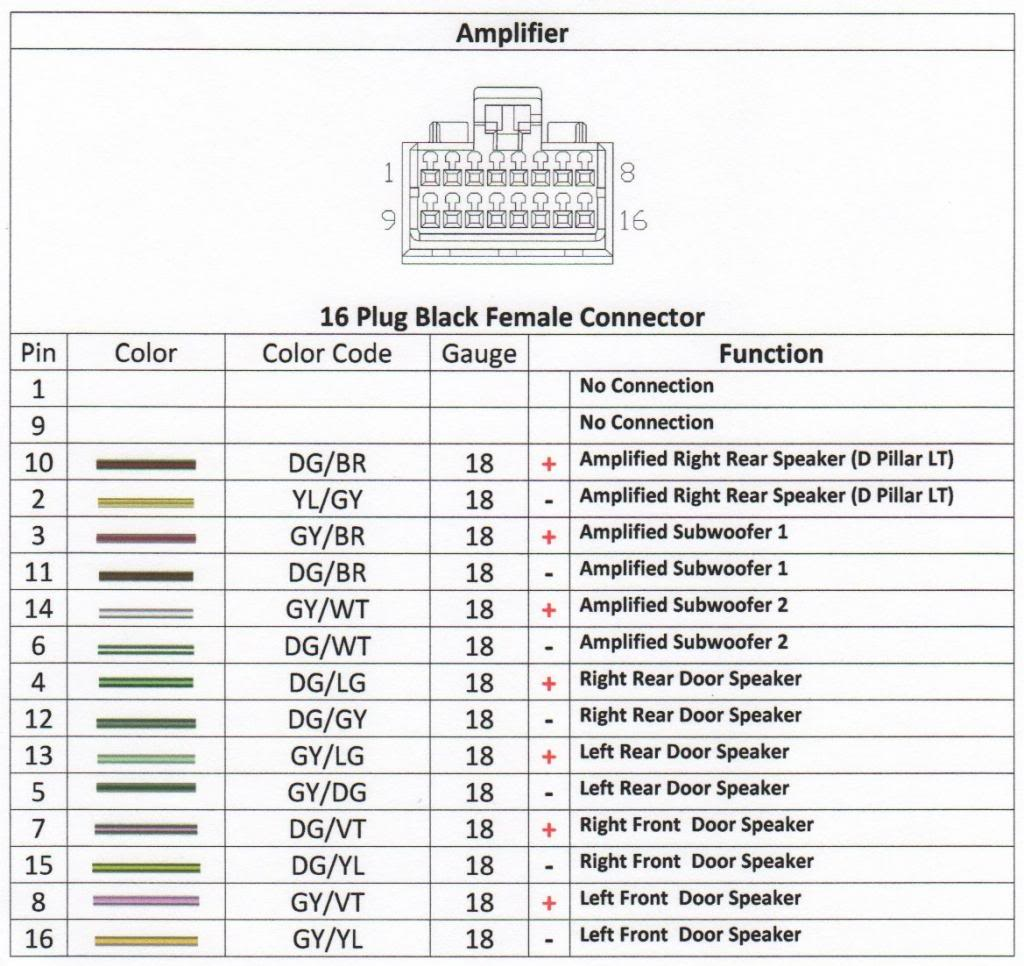 04 dodge neon stereo wiring diagram ss 6335  infinity wiring diagram dodgeforumcom download diagram  infinity wiring diagram dodgeforumcom