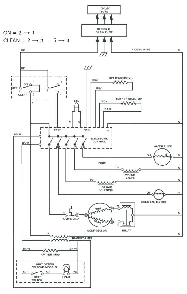 Wiring Diagram For Ge Refrigerator - Citroen Relay Wiring Diagram Download  - pontiacs.pujaan-hati4.jeanjaures37.fr   Ge Refrigerator Wiring Diagram Gss20iepaww      Wiring Diagram Resource