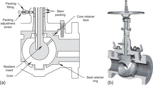 float valve wiring diagram bg 8531  float ball valve diagram diagram hydraulic hammer valve  bg 8531  float ball valve diagram