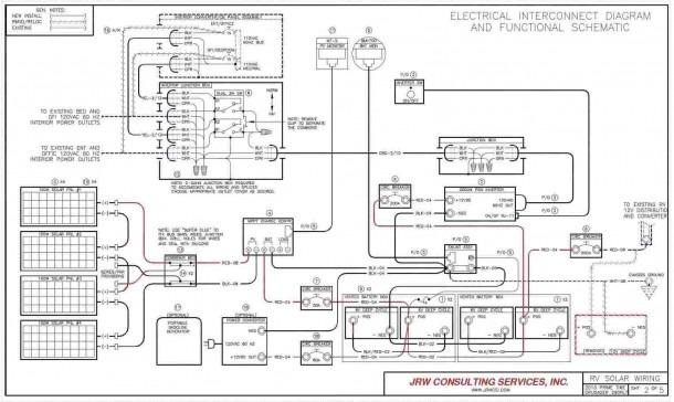 [WLLP_2054]   Jayco Wiring Harness Diagram - Wiring Diagram 94 Ls1 Fleetwood for Wiring  Diagram Schematics | 94 Dutchman Pop Up Camper Wiring Diagram |  | Wiring Diagram Schematics