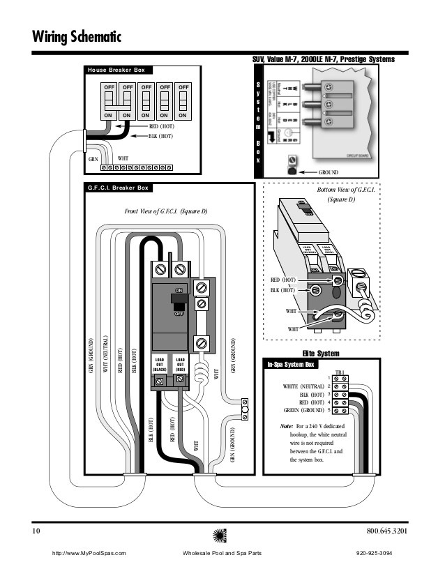 Zz 6630 Load Center Wiring Diagram On Square D 200 Breaker Box Wiring Diagram Download Diagram