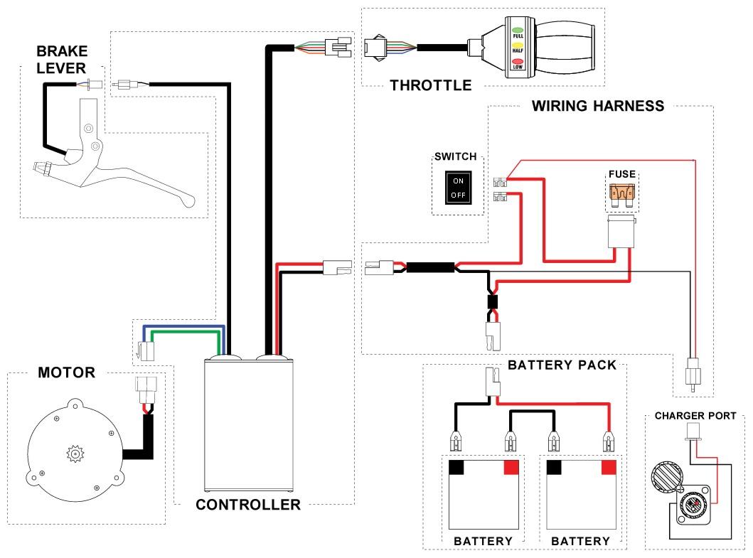 Brilliant Wrg 7069 Force Controller Wiring Diagram Wiring Cloud Rometaidewilluminateatxorg