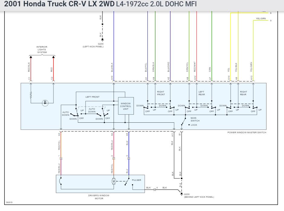 [SCHEMATICS_48IU]  SH_1495] Honda Cr V Window Wiring Diagram Download Diagram | 2004 Honda Crv Wiring Diagram |  | Ponol Bapap Epete Subc Loida Papxe Arcin Benkeme Mohammedshrine Librar  Wiring 101