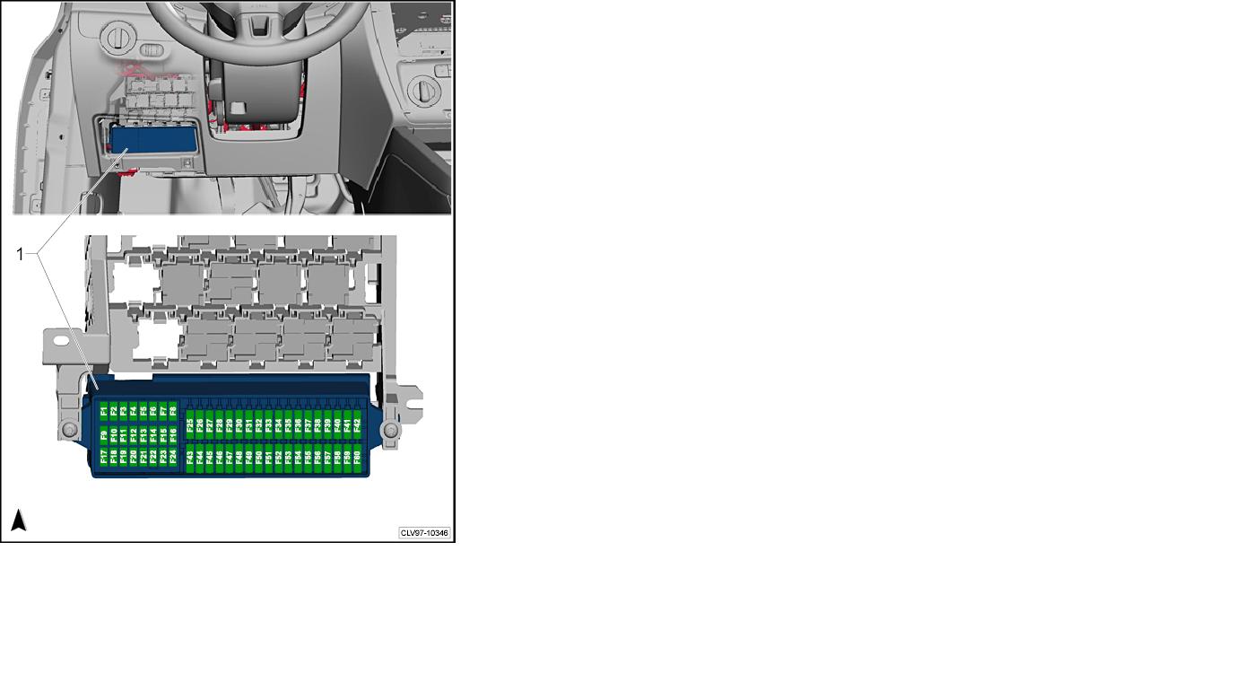 2013 Jetta Tdi Fuse Diagram 2013 Yamaha Atv Wiring Diagrams Wiring Diagram Schematics