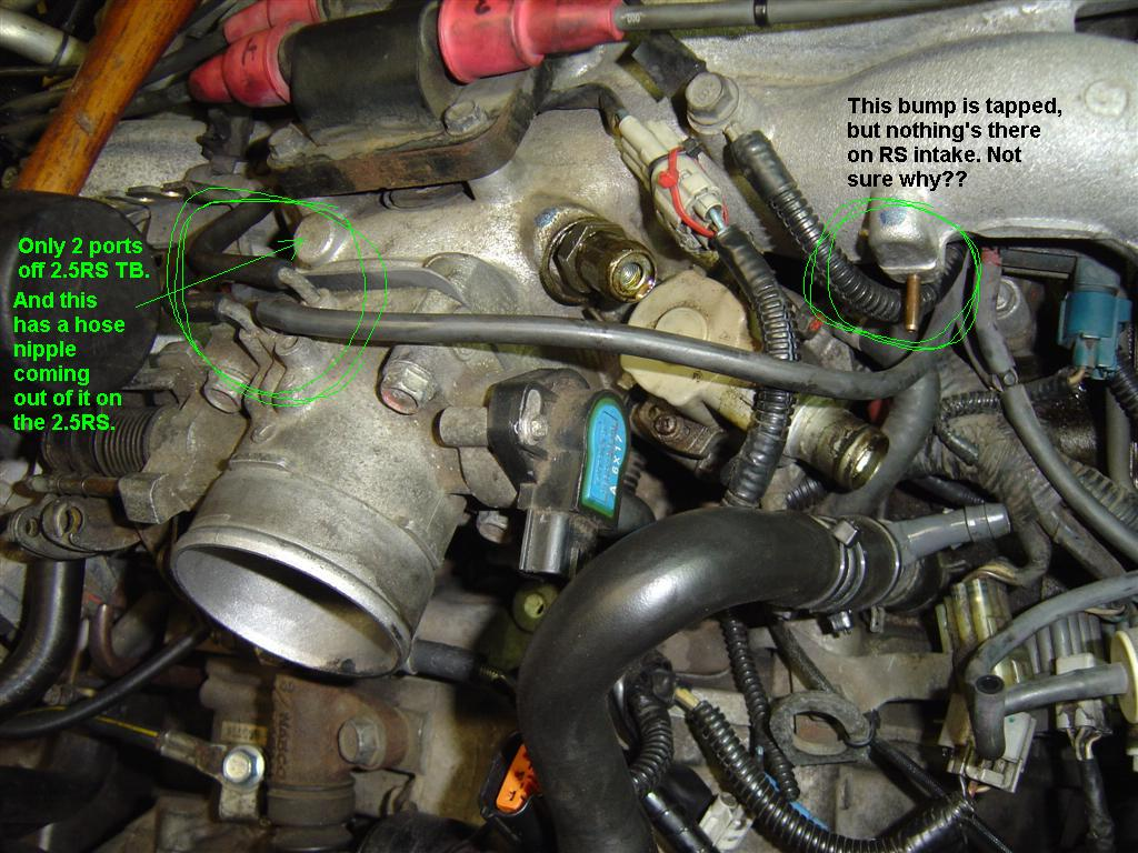 dz_8067] 2 5 subaru engine diagram wiring diagram ej25 turbo engine diagram ej20 engine diagram iosco viha flui viha stica aryon hist salv mohammedshrine librar ...