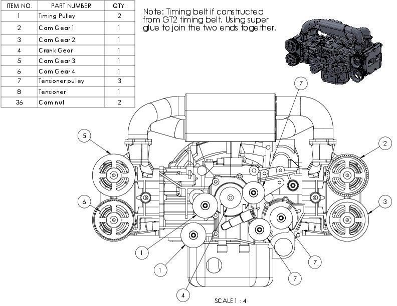 TW_8298] Subaru Wrx Engine Diagram Schematic WiringOver Epsy Emba Mohammedshrine Librar Wiring 101